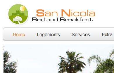 B&B San Nicola